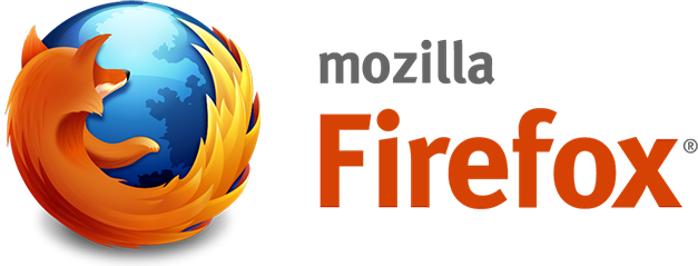 Mozzilla Firefox Home Page