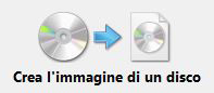 imgBurn, Masterizzare CD DVD, come fare a masterizzare