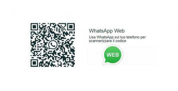 WhatsApp Web, WhatsApp PC